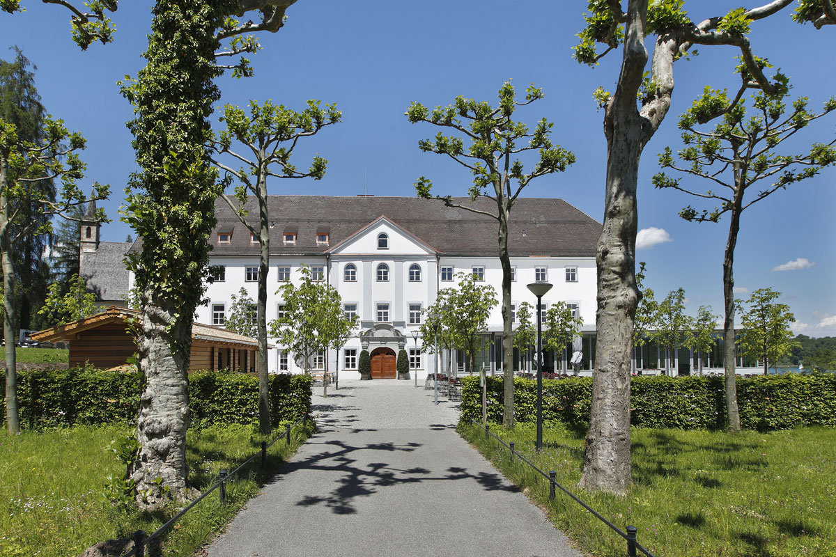 schlosshotel-herrenchiemsee02