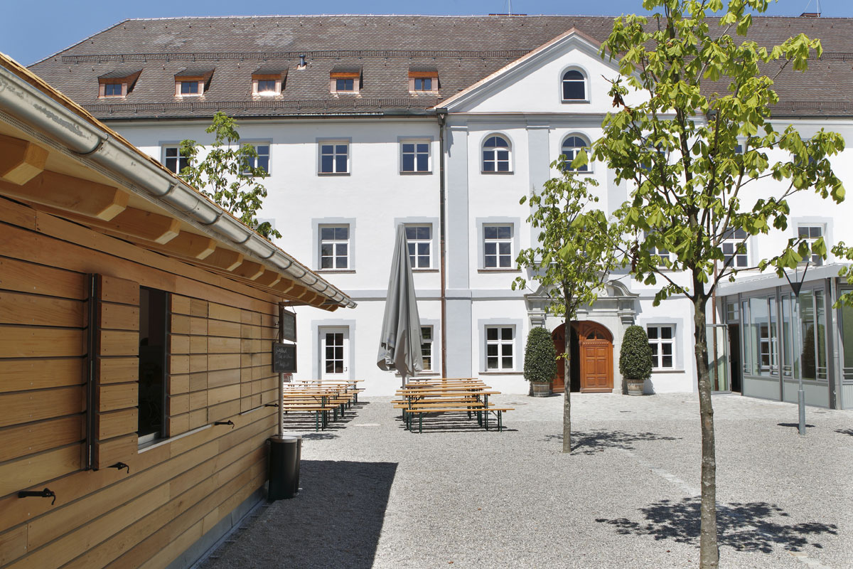 schlosshotel-herrenchiemsee05
