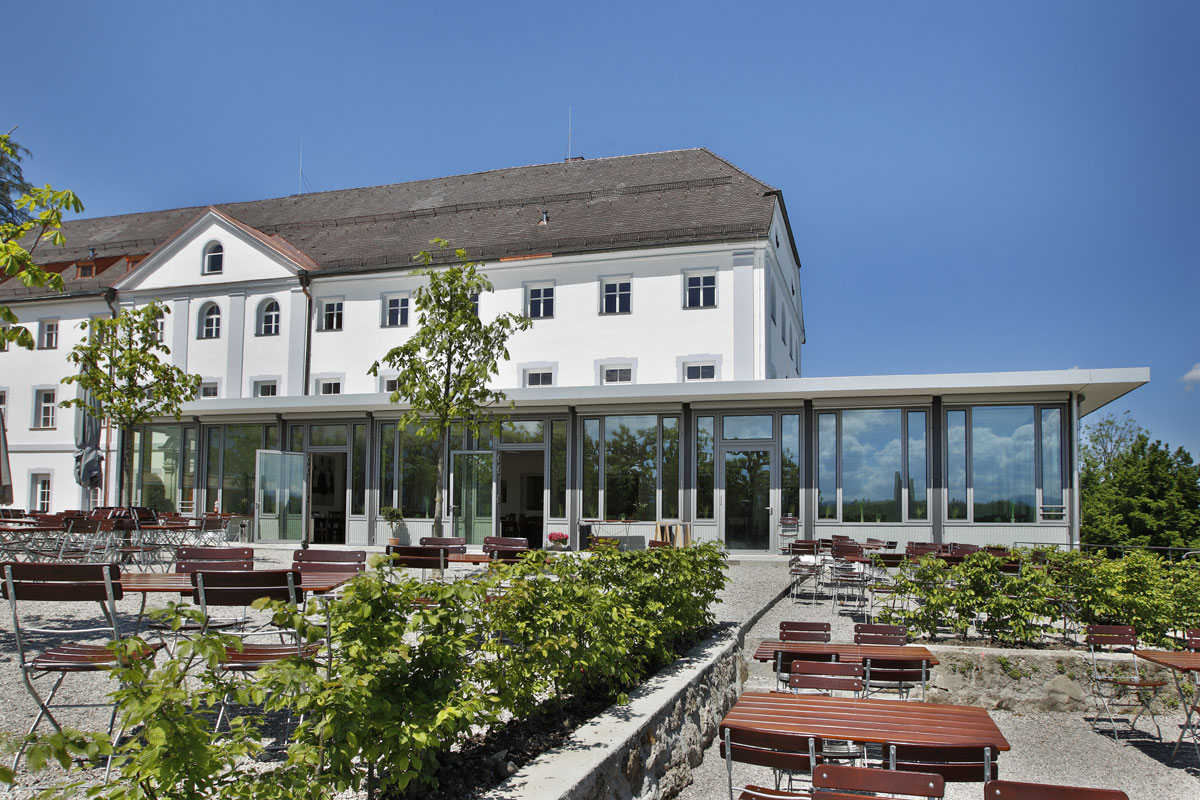 schlosshotel-herrenchiemsee09